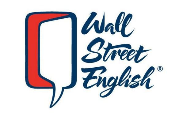 華爾街英語加盟