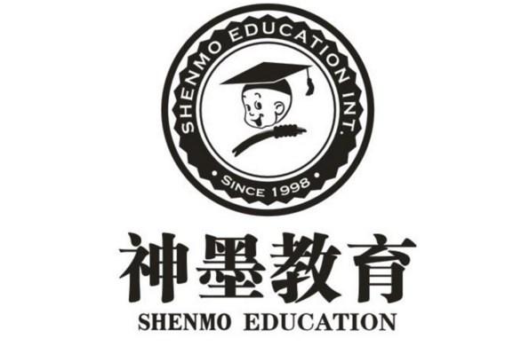 神墨教育加盟