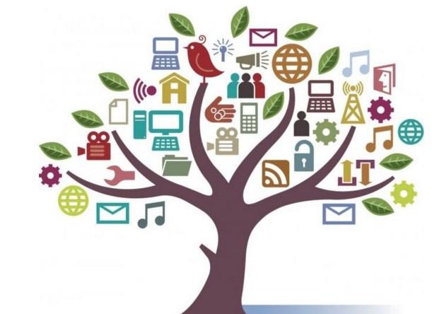 互联网创业项目