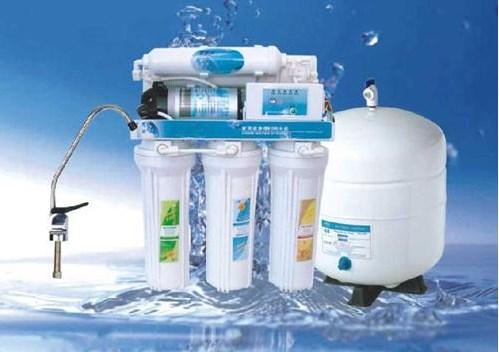 净水器代理什么品牌比较好