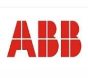 abb智能家居