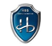 海贝斯智能锁