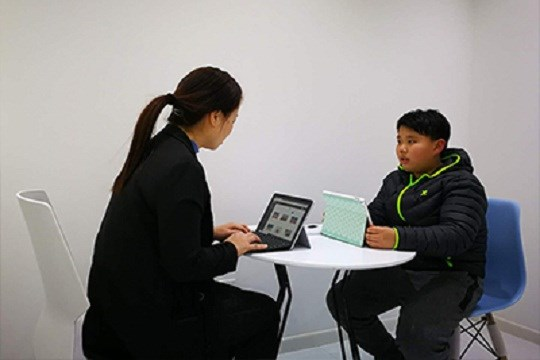 六学AI教育
