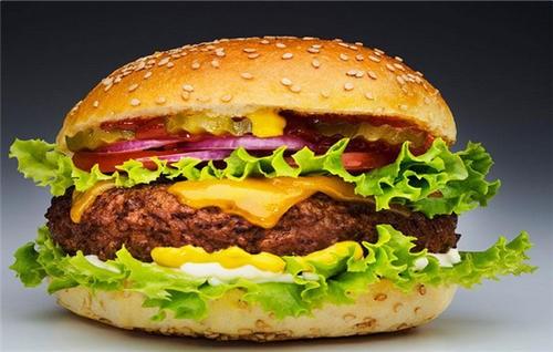 >汉堡加盟有什么讲究?