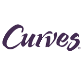 curves健身