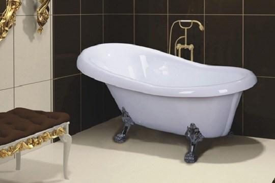 奥雷士卫浴