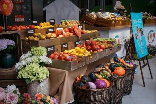 生鲜超市加盟有没有风险?如何用经营去降低