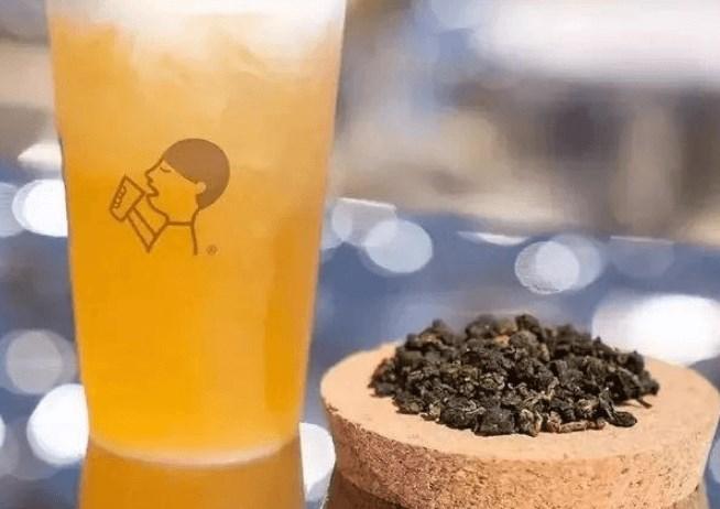 贡茶加盟在门店上要具备什么条件