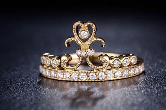 佐卡伊珠宝加盟条件是什么