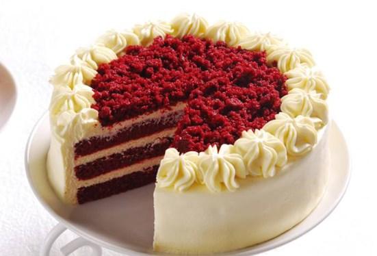 派悅坊蛋糕