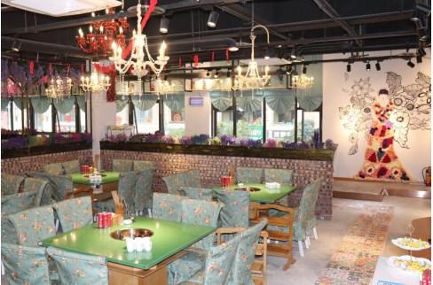 重庆火锅加盟店,做好这几点让顾客变回头客!