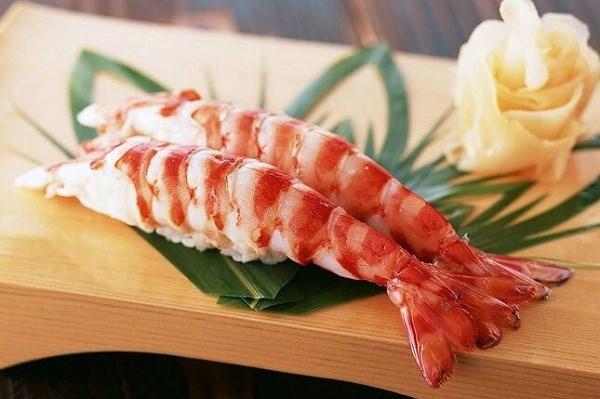 万岛日本料理