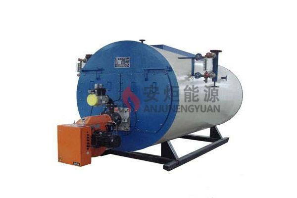 安炬氢能油