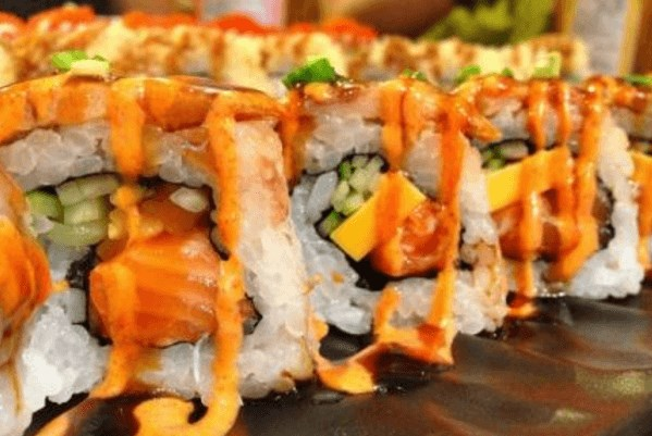 >宝寿司加盟需要多少钱?点开有更多发现
