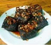 南门口臭豆腐