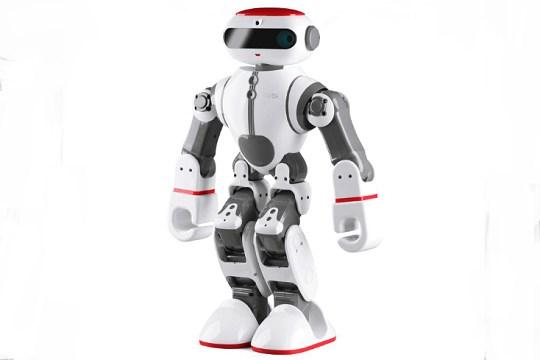 奥松机器人