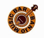 班卓音乐酒吧
