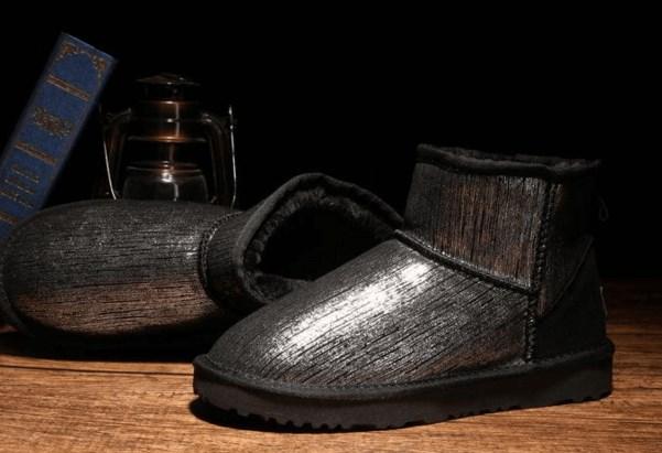 女鞋加盟店排名,哪家鞋子百搭人气高